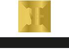Nu Experiences Logo